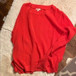 Sweaters - BP - Sweater